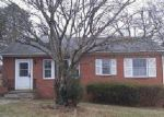 Foreclosed Home in Richmond 23222 PARLOW DR - Property ID: 4085880594
