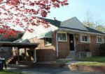 Foreclosed Home in Hyattsville 20783 KEOKEE ST - Property ID: 4085885411