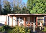 Foreclosed Home in Camano Island 98282 PILCHUCK DR - Property ID: 4085889799