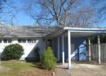 Foreclosed Home in Norfolk 23518 N LAKELAND DR - Property ID: 4085909499