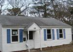 Foreclosed Home in Hampton 23669 LEXINGTON ST - Property ID: 4085914318