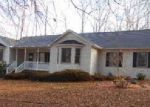 Foreclosed Home in Danville 24540 INDIAN TRAIL RD - Property ID: 4085915639