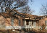 Foreclosed Home in Killeen 76541 BROOK DR - Property ID: 4085930974