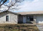 Foreclosed Home in Copperas Cove 76522 BRIDLE DR - Property ID: 4085932720