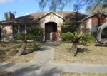 Foreclosed Home in Corpus Christi 78413 WOLF CREEK DR - Property ID: 4085933592
