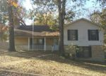 Foreclosed Home in Nacogdoches 75964 COUNTY ROAD 5022 - Property ID: 4085939729