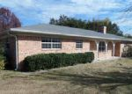 Foreclosed Home in Weatherford 76087 PLEASANT VALLEY LN - Property ID: 4085952874