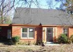 Foreclosed Home in Memphis 38109 FRANKIE LN - Property ID: 4085962946