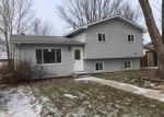 Foreclosed Home in Watertown 57201 20TH ST SW - Property ID: 4085969504