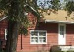 Foreclosed Home in Wagner 57380 NORTH ST NE - Property ID: 4085970379