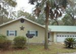 Foreclosed Home in Ladys Island 29907 REEDS RD - Property ID: 4085975638