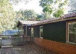 Foreclosed Home in Marietta 29661 JARRARD DR - Property ID: 4085977837