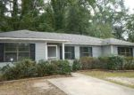 Foreclosed Home in Grovetown 30813 BELGLADE CT - Property ID: 4085980903