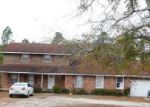 Foreclosed Home in Thomson 30824 BRENTWOOD DR - Property ID: 4085989654