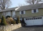 Foreclosed Home in Allentown 18103 READING RD - Property ID: 4086026438