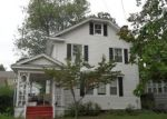 Foreclosed Home in Plainfield 07060 MARLBOROUGH AVE - Property ID: 4086049208