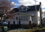 Foreclosed Home in Dalton 44618 W SCHULTZ ST - Property ID: 4086084697