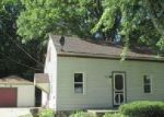 Foreclosed Home in Toledo 43615 EILEEN RD - Property ID: 4086085570