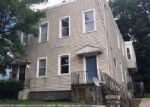 Foreclosed Home in Cincinnati 45219 LOTH ST - Property ID: 4086086892