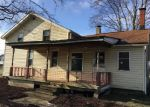 Foreclosed Home in Ravenna 44266 ROCK SPRING RD - Property ID: 4086087766