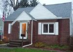 Foreclosed Home in Akron 44312 DAVENPORT AVE - Property ID: 4086088187