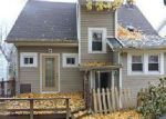 Foreclosed Home in Akron 44314 CLEARVIEW AVE - Property ID: 4086118412