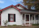 Foreclosed Home in Greensboro 27406 ROBBINS ST - Property ID: 4086128489