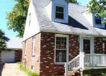 Foreclosed Home in Buffalo 14218 S SHORE BLVD - Property ID: 4086131553