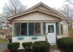 Foreclosed Home in Rochester 14616 ALMAY RD - Property ID: 4086133754