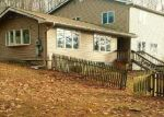 Foreclosed Home in Hopewell Junction 12533 BAKER RD - Property ID: 4086145120