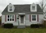 Foreclosed Home in Buffalo 14225 DANIEL AVE - Property ID: 4086147768