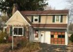Foreclosed Home in Rochester 14606 NORTHMORE AVE - Property ID: 4086149961