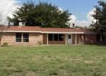 Foreclosed Home in Las Cruces 88007 FOSSIL VIEW RD - Property ID: 4086153901