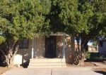Foreclosed Home in Las Cruces 88001 COLORADO AVE - Property ID: 4086158263