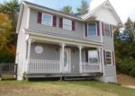 Foreclosed Home in Milton 3851 NE POND RD - Property ID: 4086166594