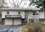 Foreclosed Home in Buckner 64016 N LEE ST - Property ID: 4086179291