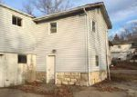Foreclosed Home in Kansas City 64117 N OAKLEY AVE - Property ID: 4086188491