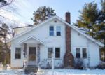 Foreclosed Home in Saint Paul 55110 2ND AVE - Property ID: 4086207316