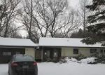 Foreclosed Home in Lowell 49331 36TH ST SE - Property ID: 4086223531