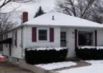Foreclosed Home in Hastings 49058 W BENSON ST - Property ID: 4086226599