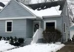 Foreclosed Home in Lansing 48910 W BARNES AVE - Property ID: 4086228343