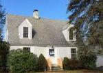 Foreclosed Home in Charlton 1507 N STURBRIDGE RD - Property ID: 4086250689
