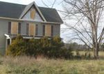 Foreclosed Home in Harrington 19952 BURRSVILLE RD - Property ID: 4086254181