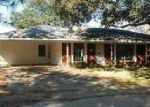 Foreclosed Home in Shreveport 71115 PEYTON COLQUITT PL - Property ID: 4086262961