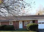 Foreclosed Home in London 40741 PHILLIPS LN - Property ID: 4086265126
