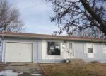 Foreclosed Home in Junction City 66441 HALE DR - Property ID: 4086276526