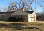 Foreclosed Home in Hutchinson 67502 DOWNING RD - Property ID: 4086282208