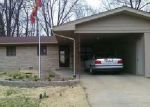 Foreclosed Home in Belleville 62226 CRANBROOK DR - Property ID: 4086302813