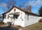 Foreclosed Home in Granite City 62040 LAKE ST - Property ID: 4086303234