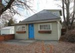 Foreclosed Home in Boise 83706 S LEADVILLE AVE - Property ID: 4086322514
